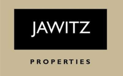 Jawitz Testimonial for Woodmans Electrical in Ballito