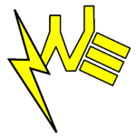 Woodmans Electrical, electrician in Umhlanga