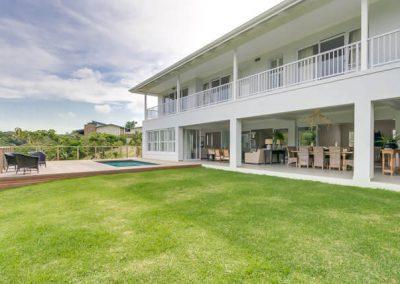 Umkhuhla Close - Simbithi Eco Estate 1