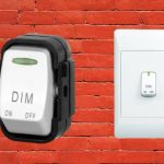 What are dimmer switches and do they save power