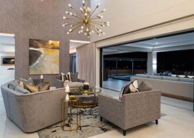 Corkwood Close - Simbithi Eco Estate Family Room