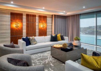 Corkwood Close - Simbithi Eco Estate Lounge