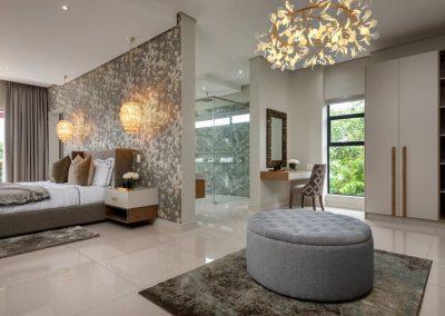 Umkhovthi Close - Simbithi Eco Estate Master suite